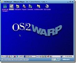 os2warp_thumb.jpg