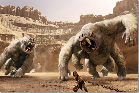 john-carter-still05_thumb.jpg