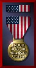 amer-cit-medal.jpg