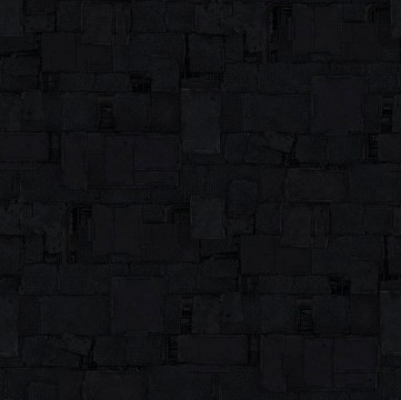 background-tile.jpg