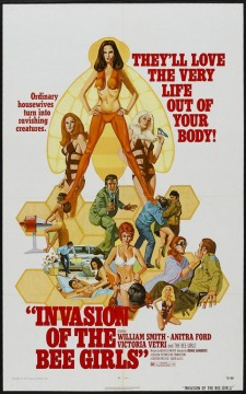 invasion_of_bee_girls_poster_01-770051.jpg