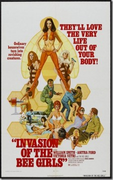 invasion_of_bee_girls_poster_01-770051_thumb.jpg