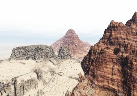 Canyonlandsd.jpg