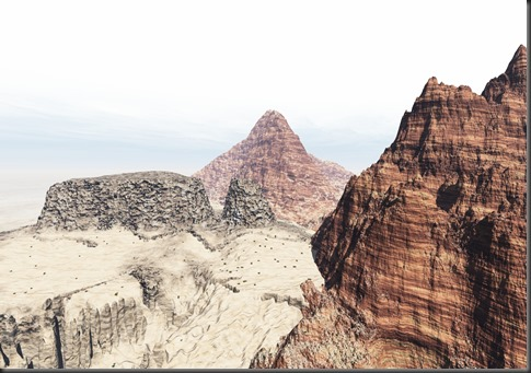 Canyonlandsd_thumb.jpg
