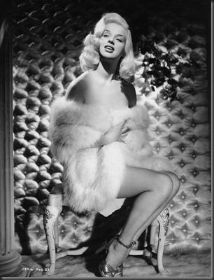 Diana_Dors-VintageCelebs-com-00013