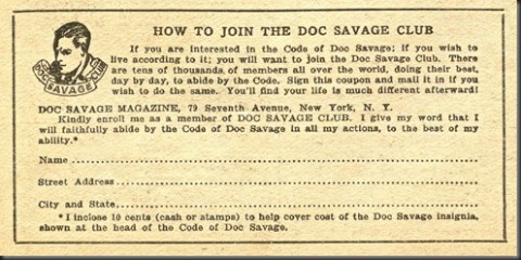 Doc-Savage-Club.jpg