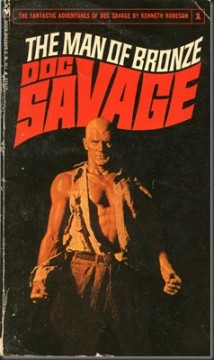 Doc-Savage-bantam.jpg