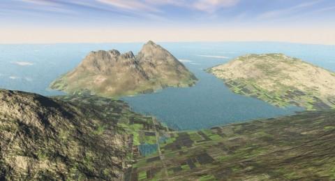 Islands0001g.jpg