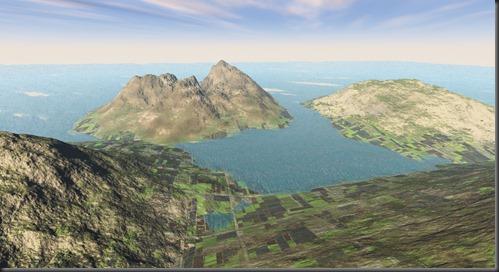 Islands0001g