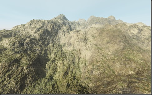 Mountain01b