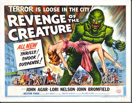 monster-revenge-of-the-creature-free-b-movie-posters-image-479975.jpg