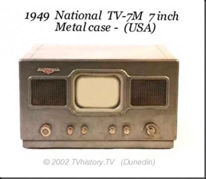 1949-National-TV7M.jpg