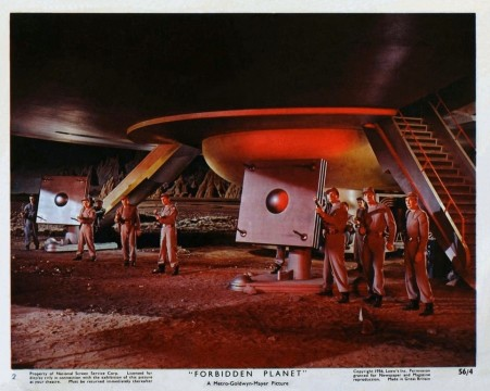 Poster-Forbidden-Planet_23.jpg
