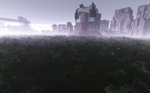 citypark-bb.jpg