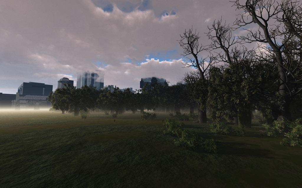 cityparkg.jpg