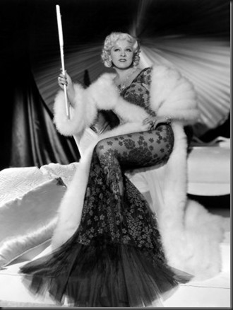 go-west-young-man-mae-west-1936.jpg