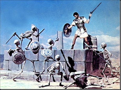 jason-and-the-argonauts-battling-skeleton-warriors.jpg