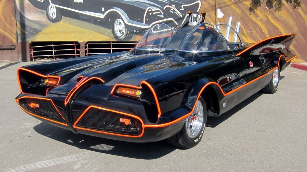 Batmobile_01_1500.jpg