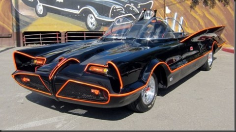 Batmobile_01_1500_thumb.jpg