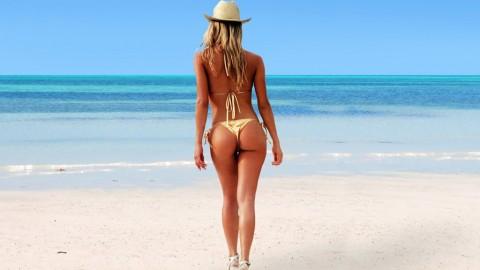 Beach-Girls-Bikini-Images-HD-Wallpaper.jpg