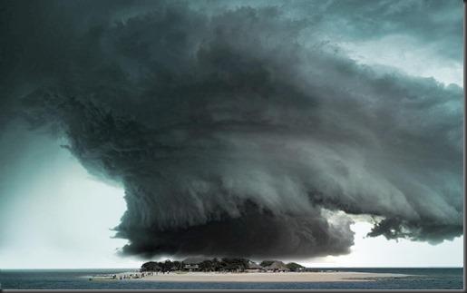 Bermuda-Cloud-Tornado