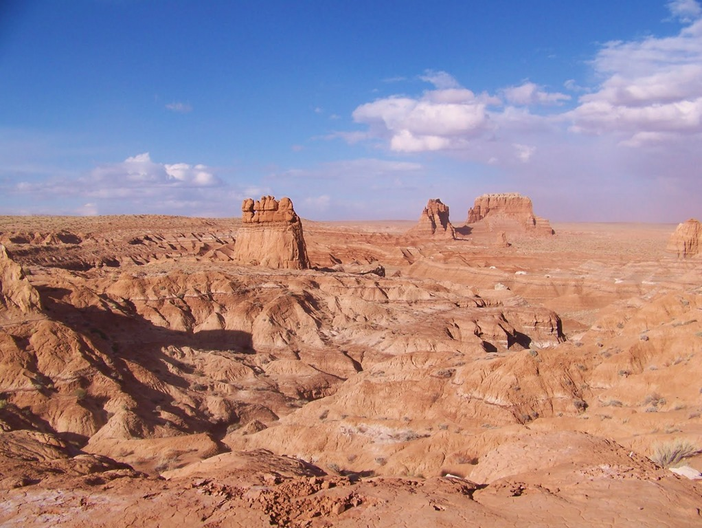 Goblin-Valley-2010-069.jpg