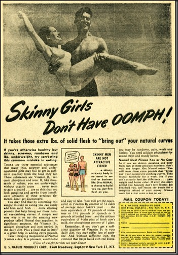 SkinnyGirls.jpg