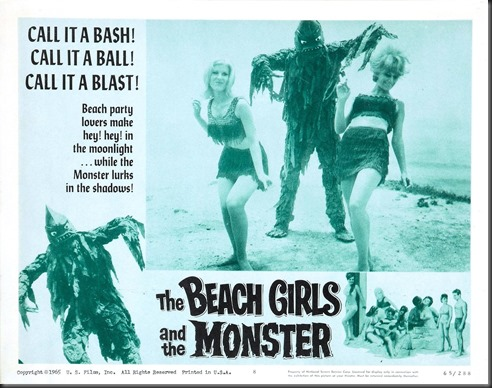 beach_girls_and_monster_lc_081.jpg