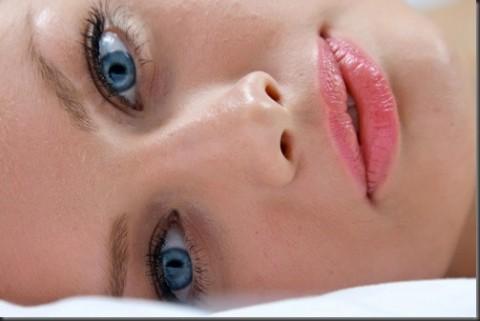 beauty_blue_brainparking_lips_redhead_view_14.jpg