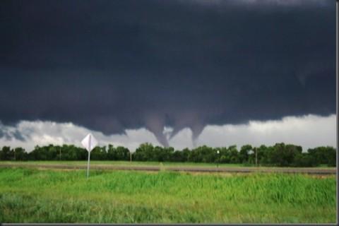 tornadoes_thumb.jpg