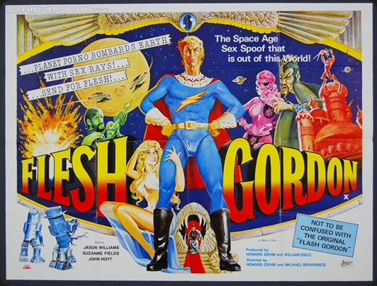 F-0017_Flesh_Gordon_quad_movie_poster_l