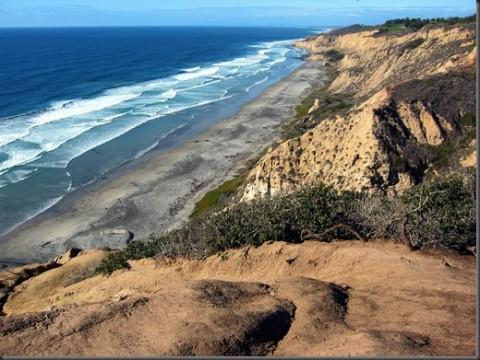 San_Diego_Blacks_Beach.jpg