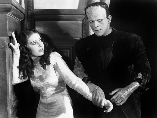 annex-karloff-boris-bride-of-frankenstein-the_05.jpg