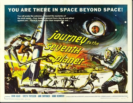 journey_to_the_seventh_planet_poster_022.jpg