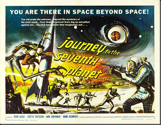 journey_to_the_seventh_planet_poster