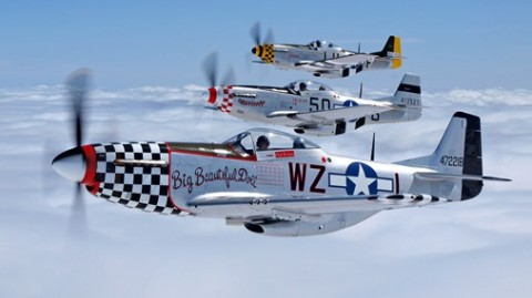 north-american-p-51-mustang-photo.jpg