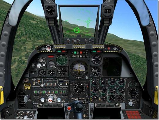 10_cockpit