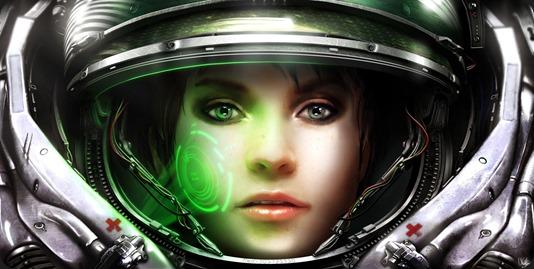 Starcraft_Terran_Medic_by_VonSchlippe.jpg