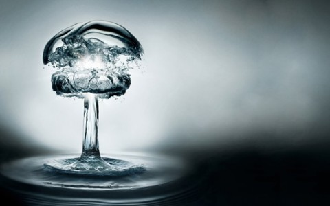 atomicwater.jpg
