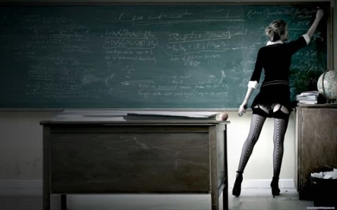 young_math_teacher_with_black_stockings.jpg