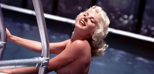 1956_12_Lisa_Winters_Playboy_Centerfold.jpg