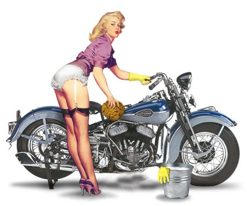 Motorcycle-Pin-Up-23.jpg