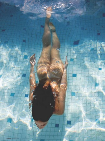 ana-lucia-fernandes-desnuda-topless-mostrando-pubis-semi-afeitado-y-culazo2.jpg