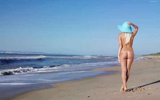 mancora-nude-beach-pictures-2630.jpg