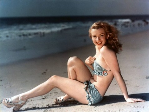 marilyn-monroe-also-used-the-bikini-to-catapult-herself-to-stardom-she-was-no-stranger-to-posing.jpg