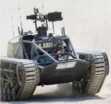 ripsaw-fast-tank-920-24.jpg