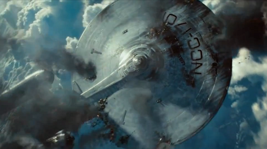 star-trek-into-darkness-01