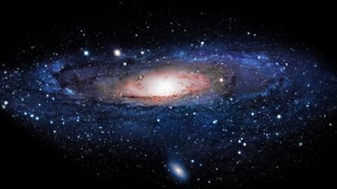 volcano-lightning-andromeda-galaxy-and-a-lot-of-stars-1444147.jpg