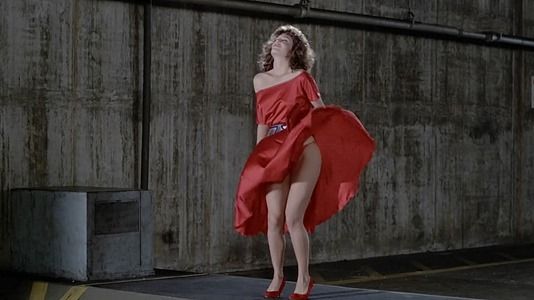 women-in-red-kelly-lebrock