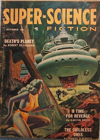 43038967-Super_Science_Fiction_3-57.jpg